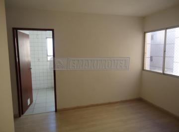 sorocaba-apartamentos-apto-padrao-vila-sao-caetano-02-07-2019_10-19-58-2.jpg