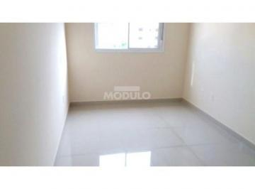 164460-45431-apartamento-venda-uberlandia-640-x-480-jpg