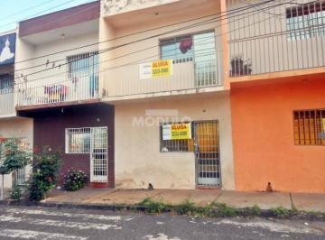 99117-45062-apartamento-venda-uberlandia-640-x-480-jpg