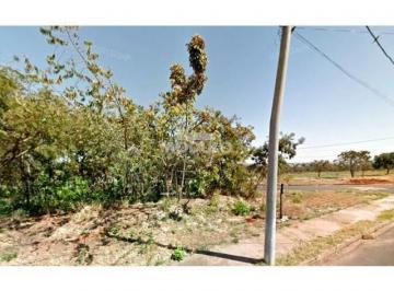 162807-45408-terreno-venda-uberlandia-640-x-480-jpg