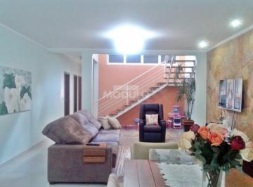 135647-45298-casa-venda-uberlandia-640-x-480-jpg