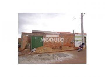 70315-40661-casa-venda-uberlandia-640-x-480-jpg