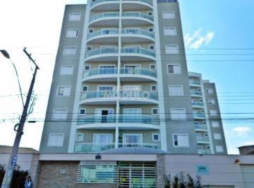 255182-45933-apartamento-venda-uberlandia-640-x-480-jpg