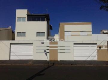 80023-44779-apartamento-venda-uberlandia-640-x-480-jpg
