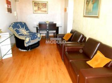 165110-45442-apartamento-venda-uberlandia-640-x-480-jpg