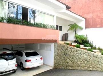 157255-45386-casa-venda-uberlandia-640-x-480-jpg