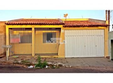 275364-46015-casa-venda-uberlandia-640-x-480-jpg