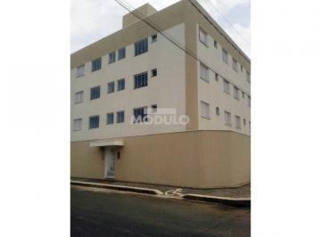 385699-46459-apartamento-venda-uberlandia-640-x-480-jpg