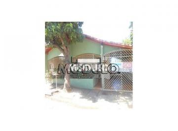 68247-41300-casa-venda-uberlandia-640-x-480-jpg