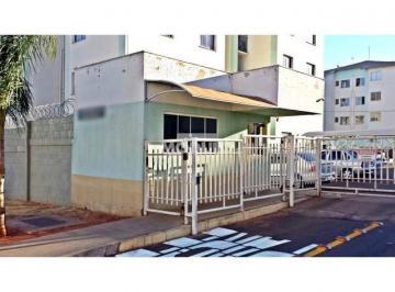 283044-46066-apartamento-venda-uberlandia-640-x-480-jpg