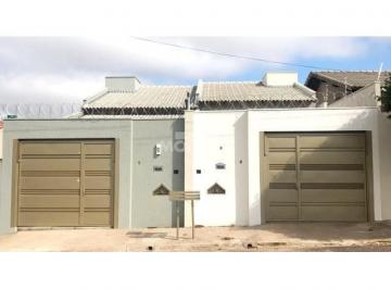 217379-45728-casa-venda-uberlandia-640-x-480-jpg