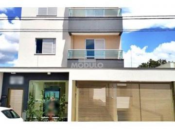 433519-43181-apartamento-venda-uberlandia-640-x-480-jpg