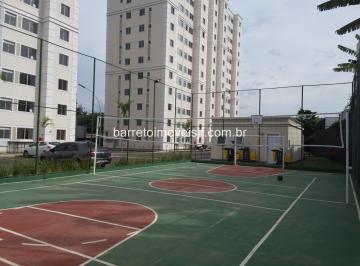 Apartamento 2 quarto(s) para Aluguel no bairro São Pedro em Juiz de Fora - MG