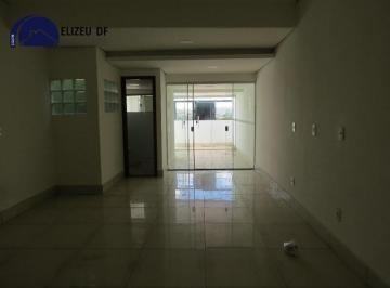 Casa de 1 quarto, Guará