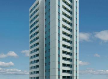 Lançamento vertical , Recife