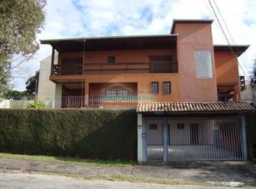 http://www.infocenterhost2.com.br/crm/fotosimovel/843718/166577936-casa-almirante-tamandare-loteamento-montparnasse.jpg