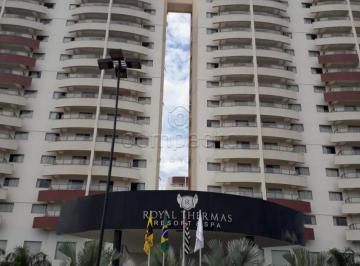 olimpia-apartamento-padrao-parque-das-aguas-31-05-2019_11-18-12-0.jpg