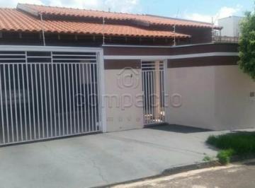 sao-jose-do-rio-preto-casa-padrao-residencial-das-americas-09-05-2019_09-16-06-0.jpg