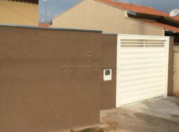 sao-jose-do-rio-preto-casa-padrao-parque-das-amoras-ii-11-04-2019_16-13-15-0.jpg