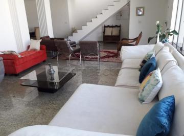 sao-jose-do-rio-preto-casa-padrao-vila-diniz-30-05-2019_09-37-41-3.jpg