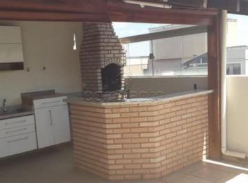sao-jose-do-rio-preto-apartamento-padrao-jardim-yolanda-24-04-2019_14-37-24-0.jpg