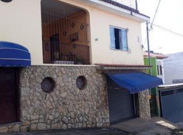 Casa · 148m² · 2 Quartos · 1 Vaga