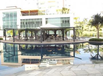 apartamento-parque-alto-taquaral-4-quartos-w69eb4zazt7nqa7l4rm3eisugwyxlfoo.jpg