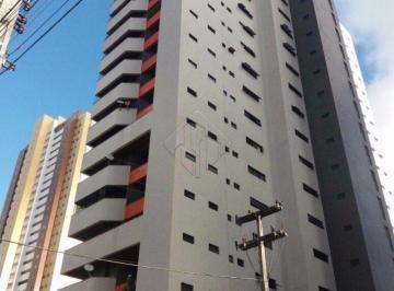 joao-pessoa-apartamento-padrao-brisamar-20-06-2019_16-11-24-0.jpg