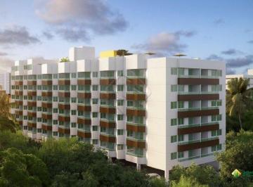 joao-pessoa-apartamento-flat-jardim-oceania-28-06-2019_13-31-56-5.jpg