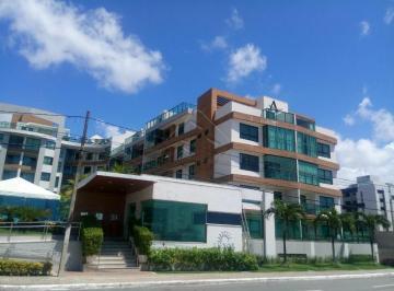 joao-pessoa-apartamento-cobertura-cabo-branco-01-07-2019_10-41-46-2.jpg