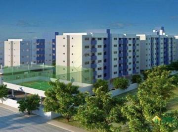 joao-pessoa-apartamento-padrao-alto-do-mateus-27-06-2019_14-53-40-0.jpg