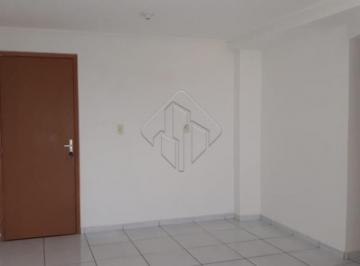joao-pessoa-apartamento-padrao-alto-do-mateus-28-06-2019_10-13-45-0.jpg