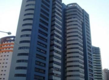 joao-pessoa-apartamento-padrao-brisamar-20-06-2019_15-52-12-0.jpg