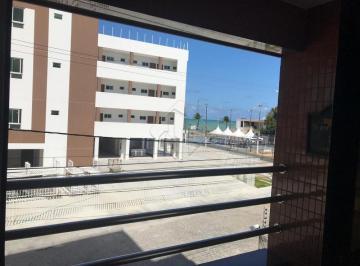 joao-pessoa-apartamento-flat-manaira-01-07-2019_17-41-16-0.jpg