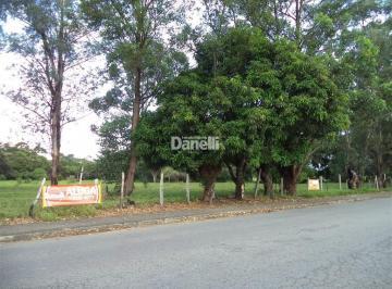 Terreno , Taubaté
