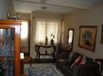 Casa de 2 quartos, Bauru