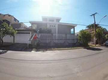 Casa de 6 quartos, Guará