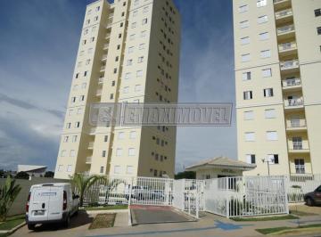 sorocaba-apartamentos-apto-padrao-vila-odim-antao-05-07-2019_08-52-32-6.jpg