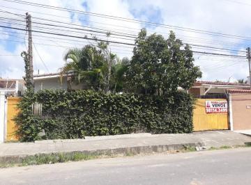 Casa de 5 quartos, Maceió
