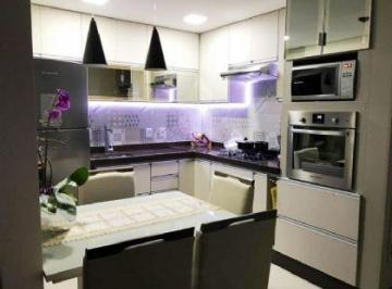 principal_apartamento-para-venda-em-Jundiai-Parque-Cidade-Jardim-II-85709.jpg