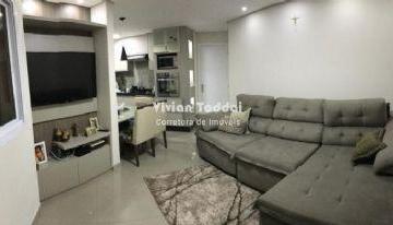 principal_apartamento-para-venda-em-Jundiai-Parque-Cidade-Jardim-II-99033.jpg