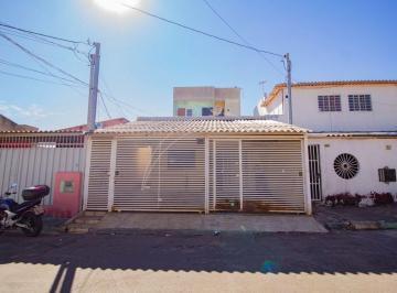 Apartamento de 5 quartos, Samambaia