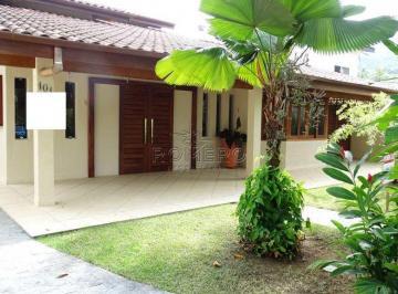 Casa de 6 quartos, Ubatuba