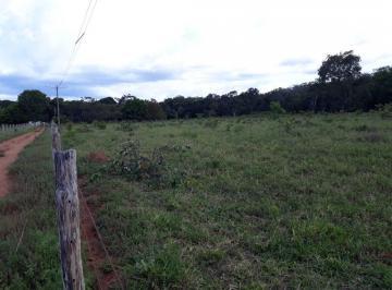 Rural de 7 quartos, Pirenópolis