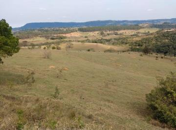Rural de 0 quartos, Bofete