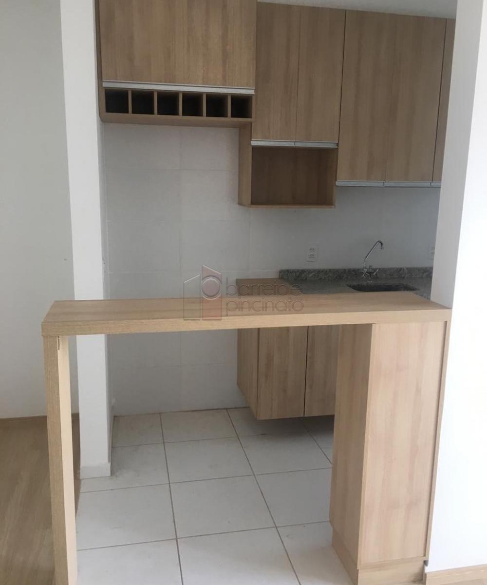 jundiai-apartamento-padrao-vila-lacerda-11-07-2019_09-57-15-8.jpg