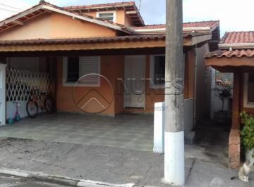 2019/55747/cotia-casa-terrea-jardim-petropolis-05-07-2019_13-04-14-0.jpg