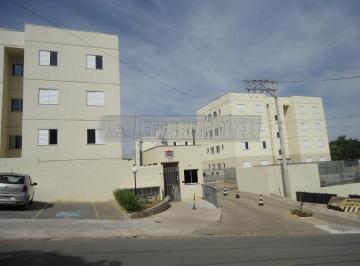 sorocaba-apartamentos-apto-padrao-lopes-de-oliveira-05-07-2019_14-29-52-1.jpg