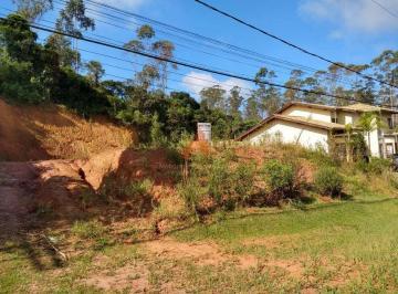 Terreno de 0 quartos, Embu-Guaçu