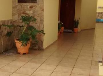 Casa · 340m² · 4 Quartos · 4 Vagas